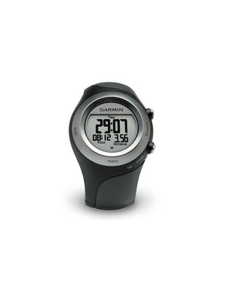 Reloj Garmin Forerunner 405_segunda mano_cash creator