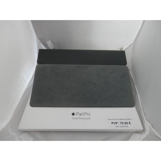 Teclado Ipad Pro_cashcreator_segundamano