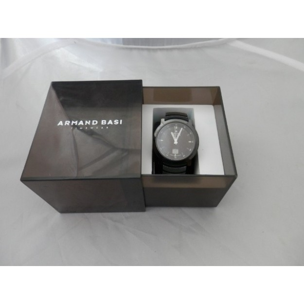 Reloj Junghans_cashcreator_segundamano