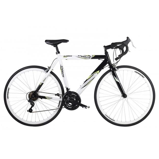 Bicicleta barracuda vivante_segunda mano_cash creator
