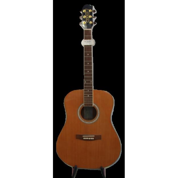 Guitarra Electroacustica EKO Ranger 6EQ_segunda mano_cash creator