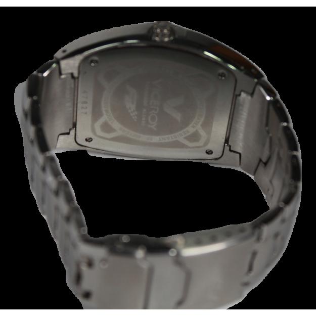 Reloj Viceroy Fernando Alonso_segunda mano_cash creator _barato