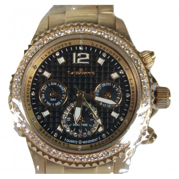 Reloj de mujer Lanscotte_segunda mano_cash creator