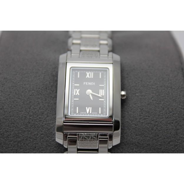 Reloj Unisex 003-7600L-850_segunda mano_cash creator