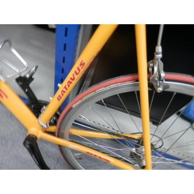 Bicicleta de Carretera Batavus BTVS AX light_cash creator_segunda mano_barato