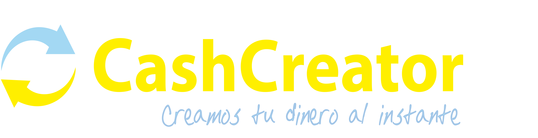 logo-cashcreator